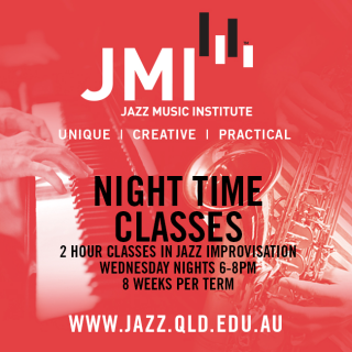 JMI Night Time Classes