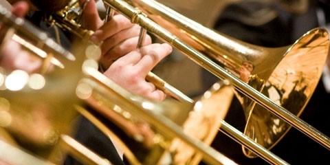 Brass-Band-Event-Image